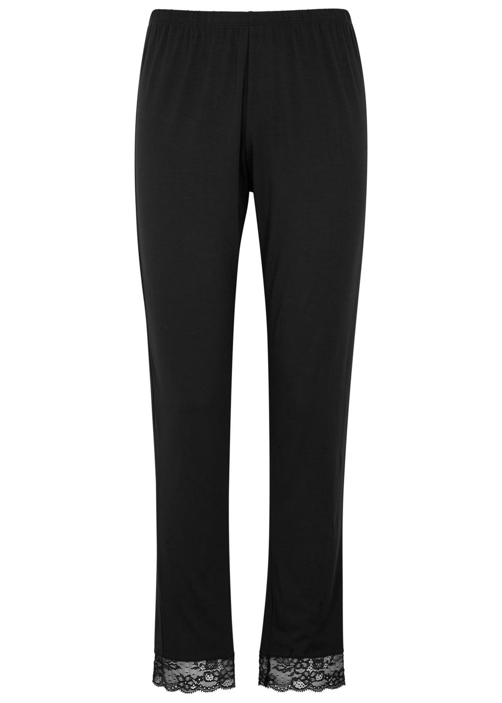 3db598ffd8 Designer Sleepwear - Luxury Lingerie - Harvey Nichols