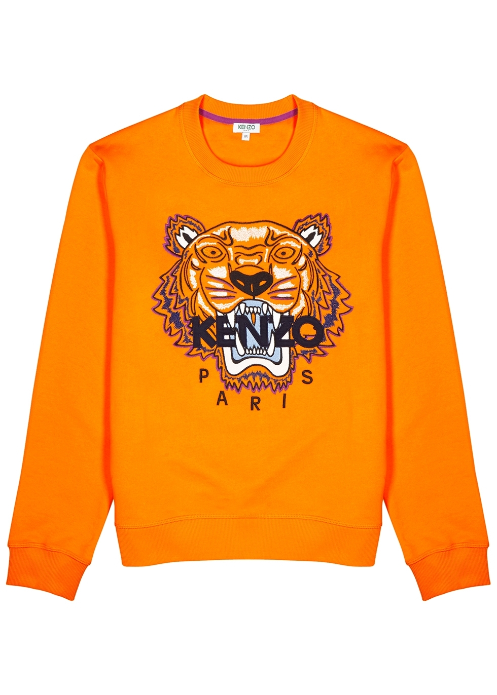 eed74492 Kenzo - Designer Sweatshirts, T-Shirts, Bags - Harvey Nichols