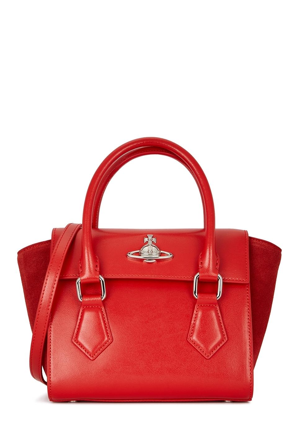 57ba2d744af0 Women s Designer Bags