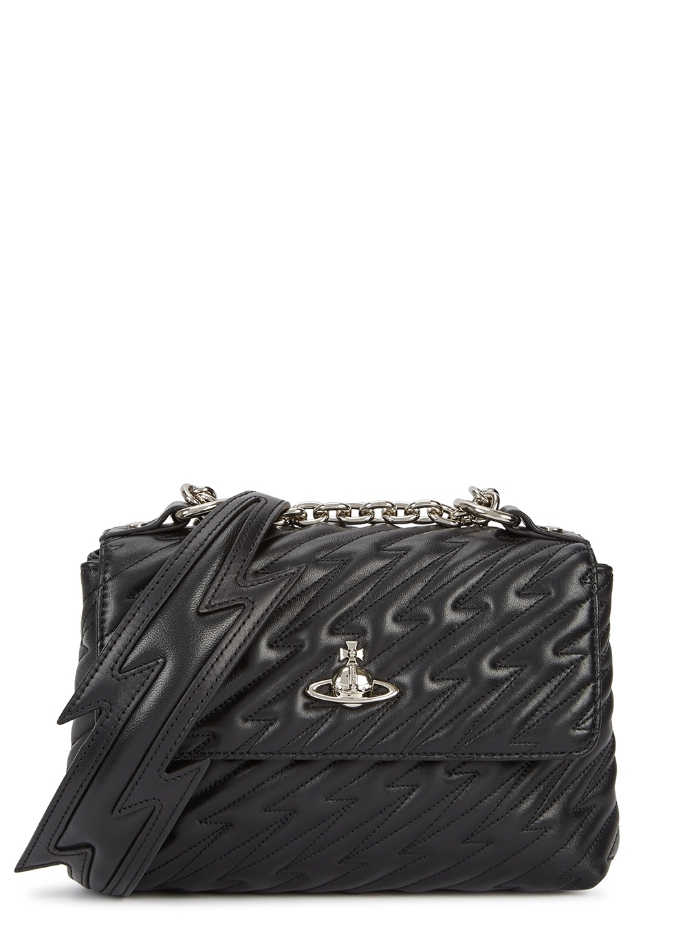 2021d084ce25 Women s Designer Cross-Body Bags - Harvey Nichols