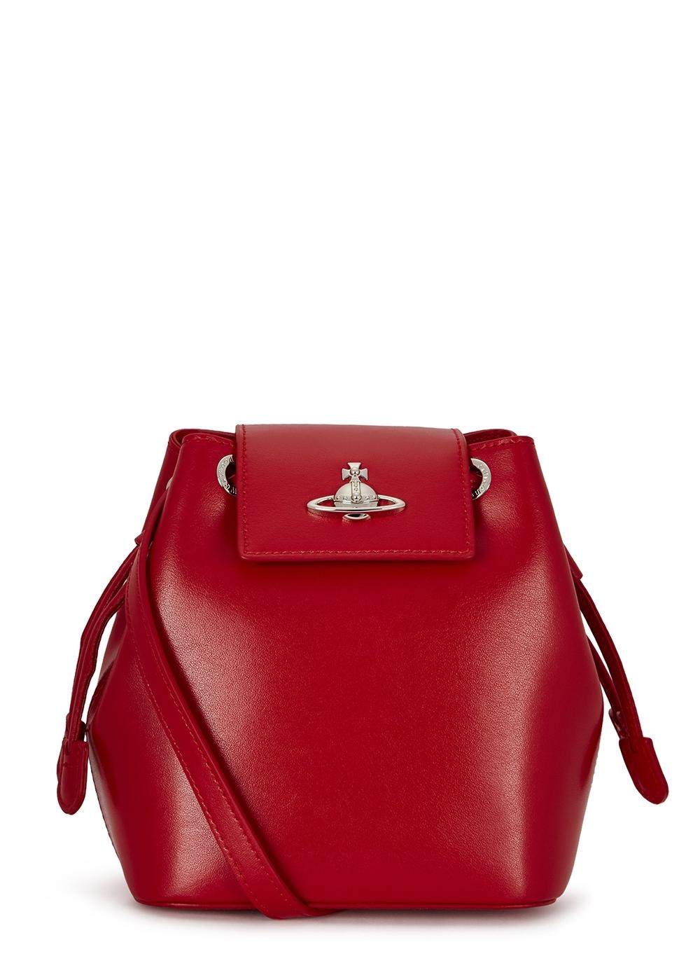 Women s Designer Bags 93e16a11797ce