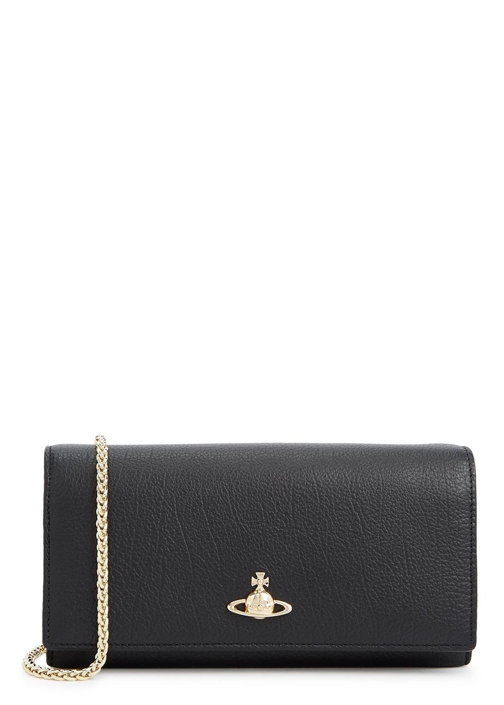 22d29575493 Vivienne Westwood - Designer Watches   Jewelry - Harvey Nichols