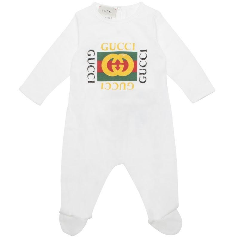 64e5578bada Gucci - Kids - Harvey Nichols
