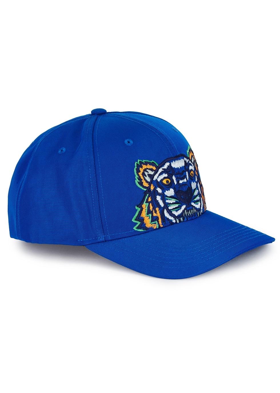 c44dd3776a31f Men s Designer Hats - Harvey Nichols