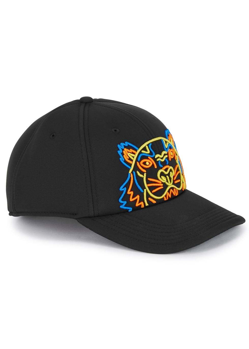 1f90022df3ddd Men s Designer Hats - Harvey Nichols