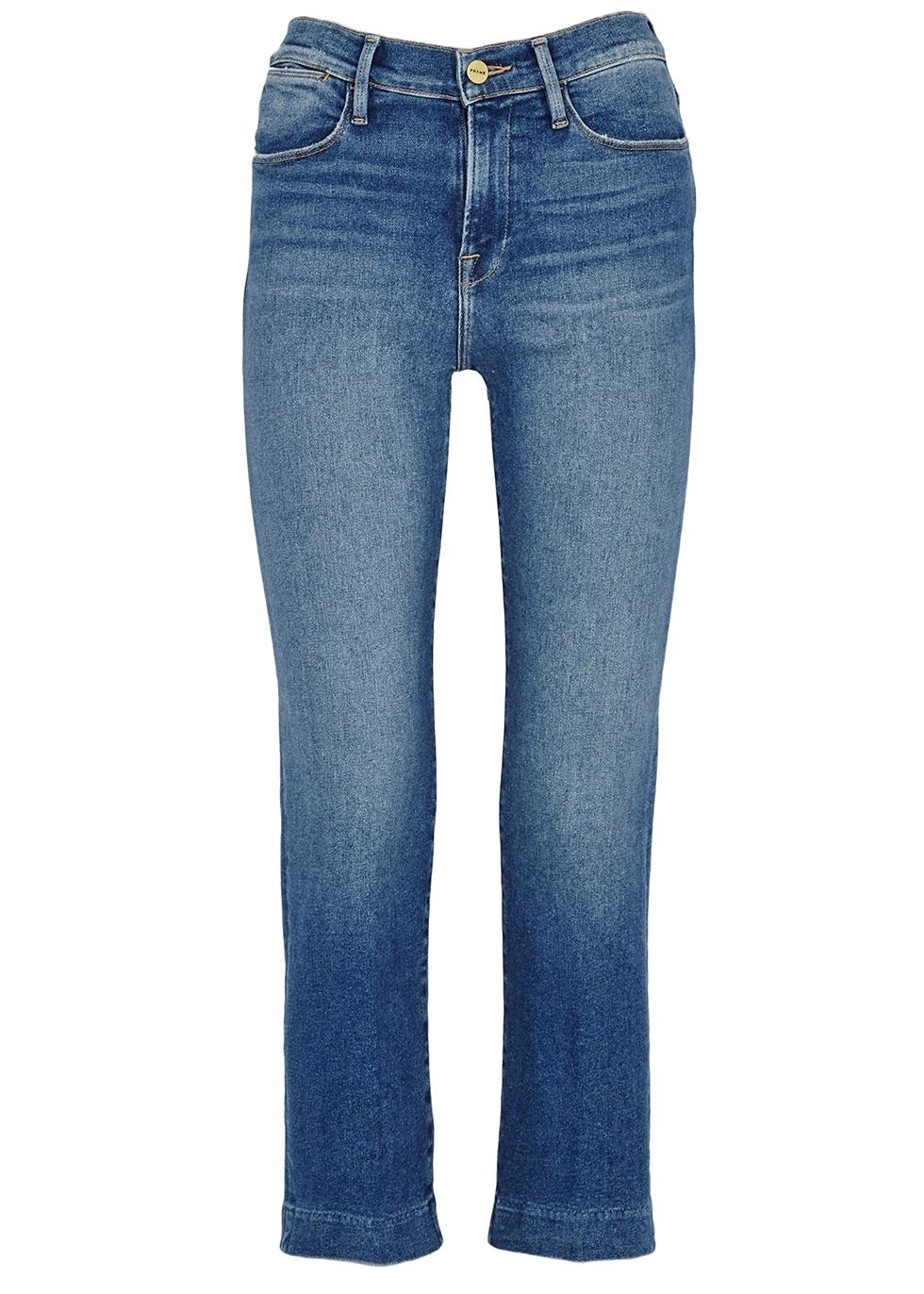 002c533e1ad8 Women s Designer Denim Jeans - Harvey Nichols