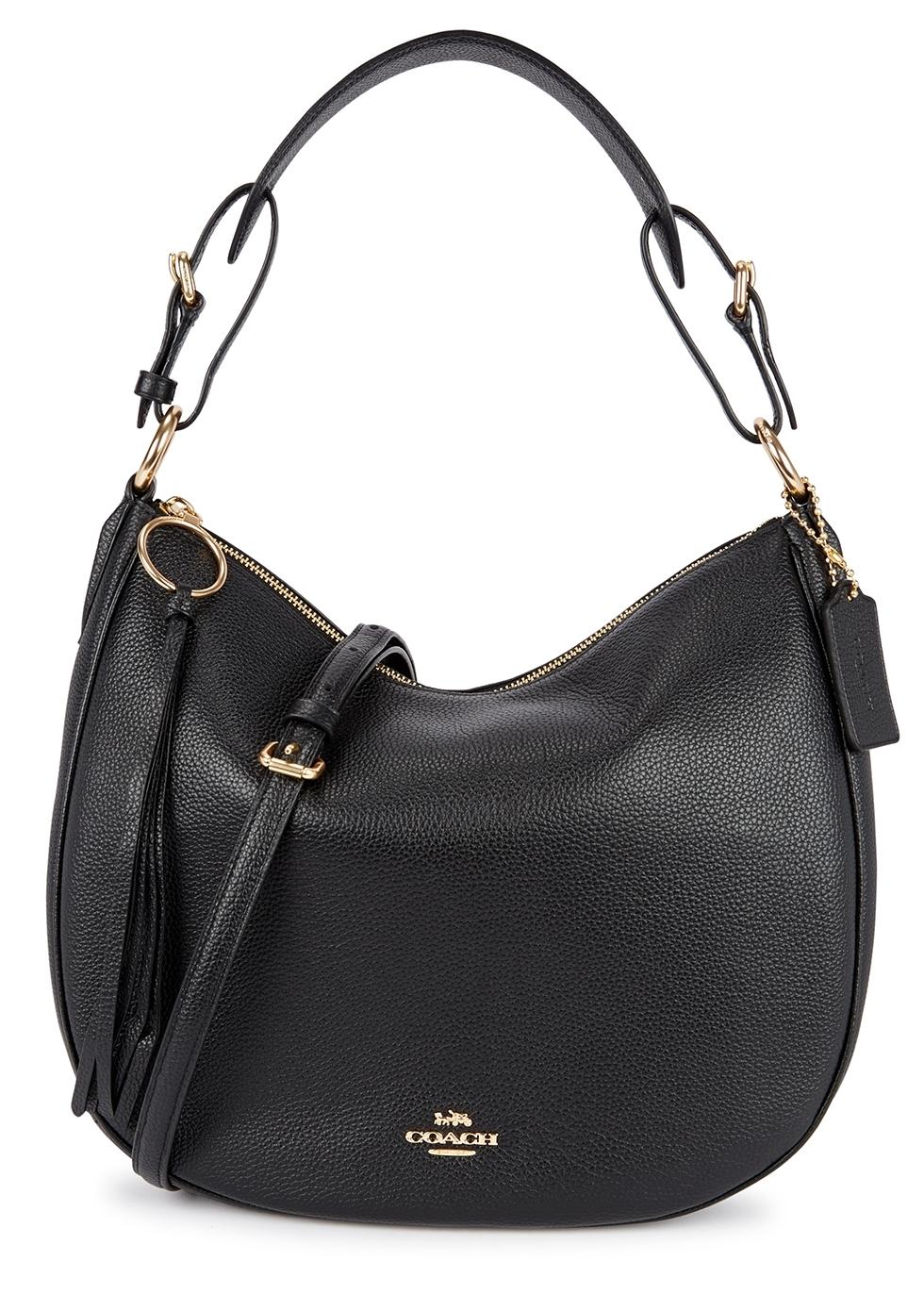 70ea16335f Coach - Designer Bags