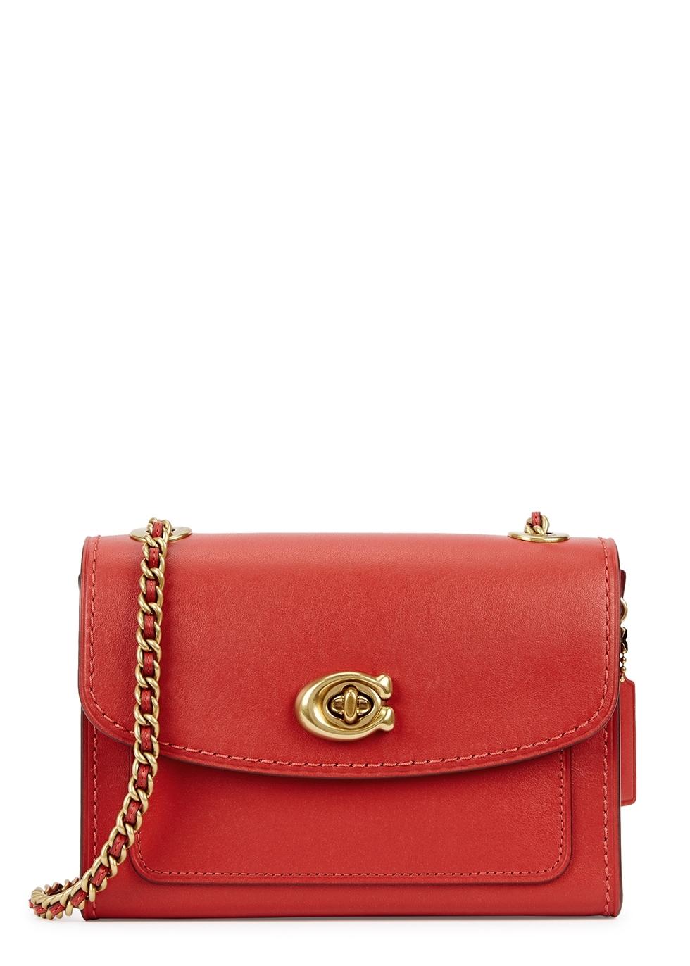 Women s Designer Bags b284af444aa97