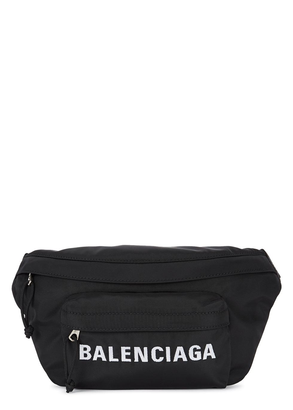 643bc139fdf2 Designer Man Bags