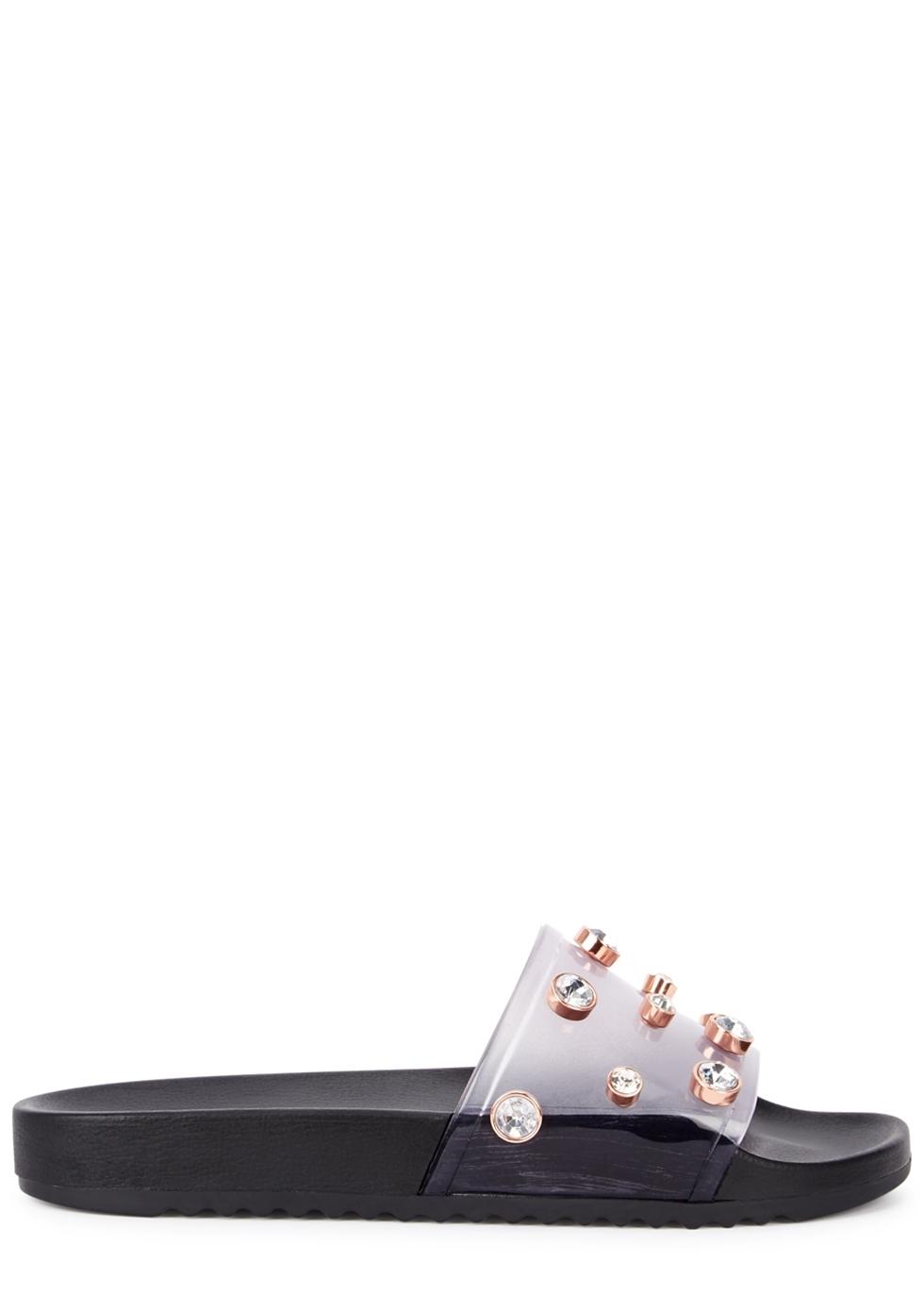 e44806273975 Sophia Webster Shoes