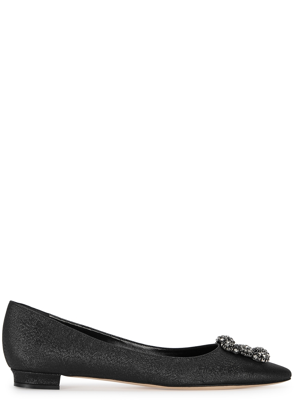 1ab93b34a951 Women s Designer Flats - Flat Shoes - Harvey Nichols