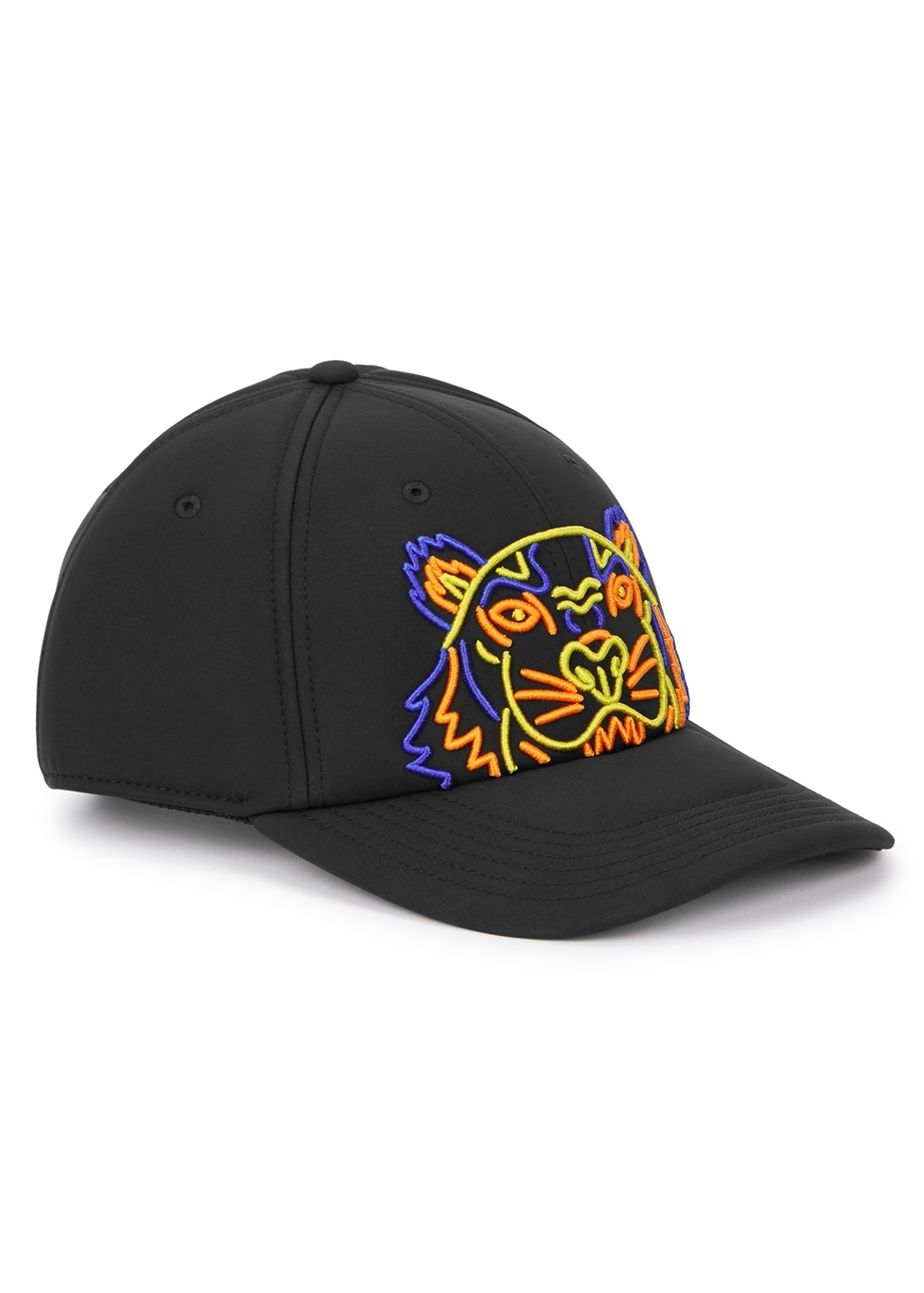 313725467 Men s Designer Hats - Harvey Nichols