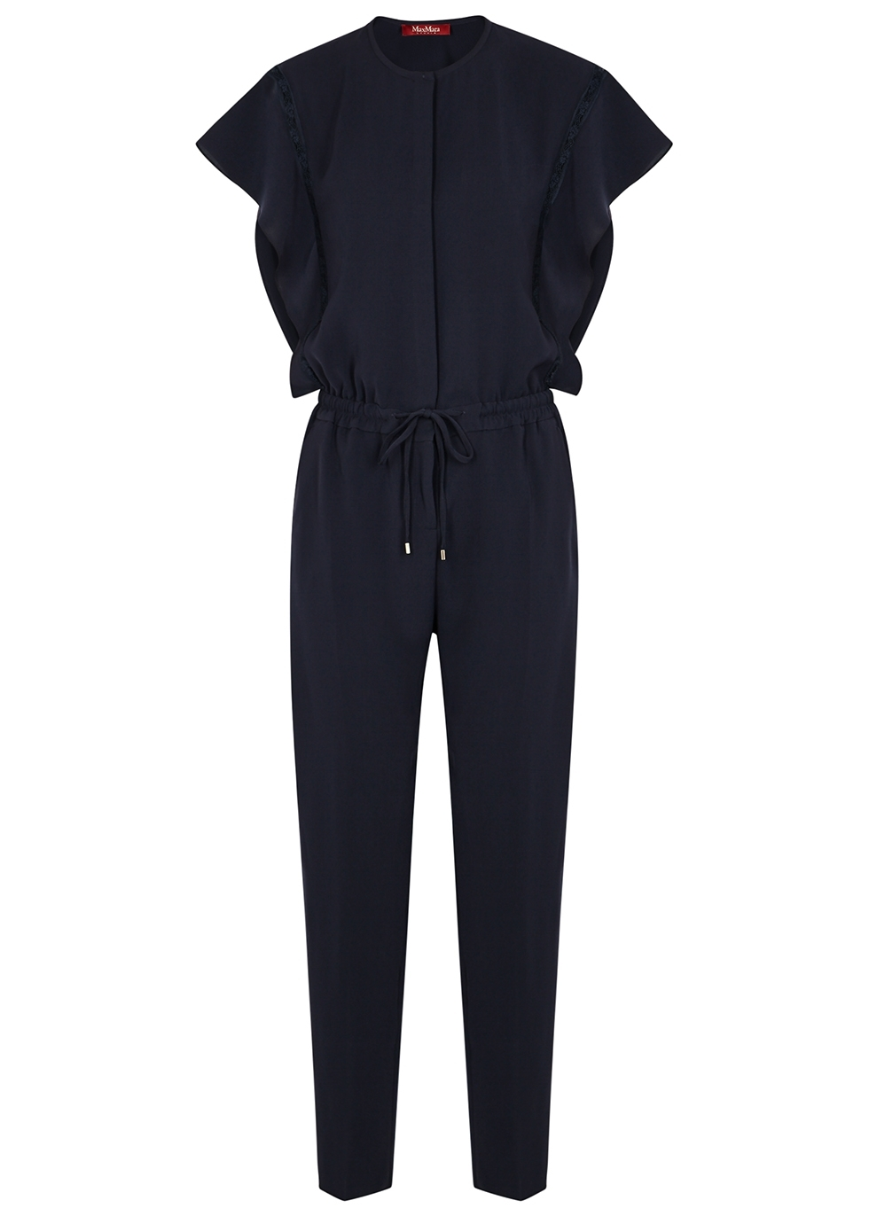 e9c4f4890525 Designer Jumpsuits and Luxury Playsuits - Harvey Nichols