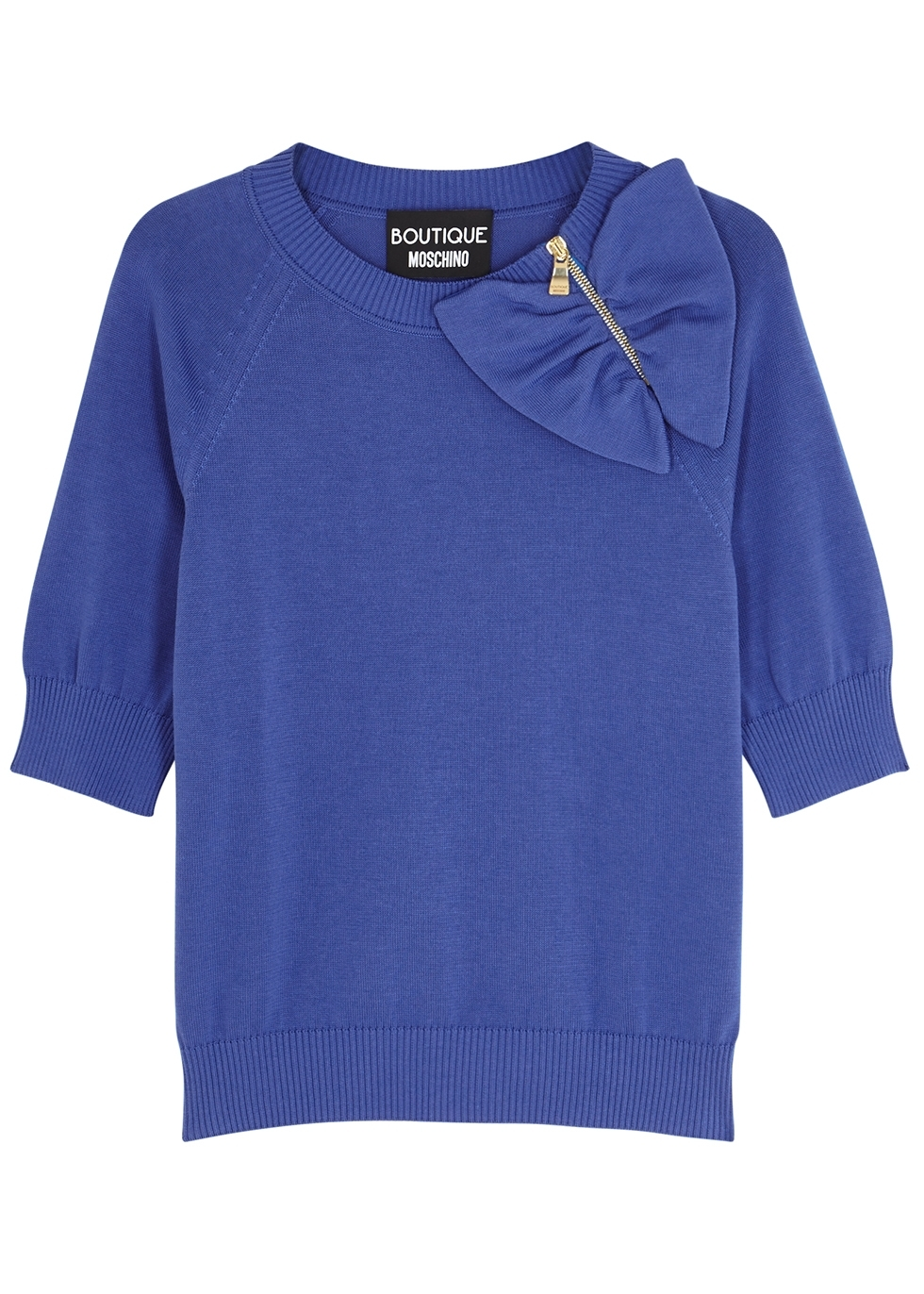 82824feb322 Boutique Moschino - Italian Designer Brands - Harvey Nichols