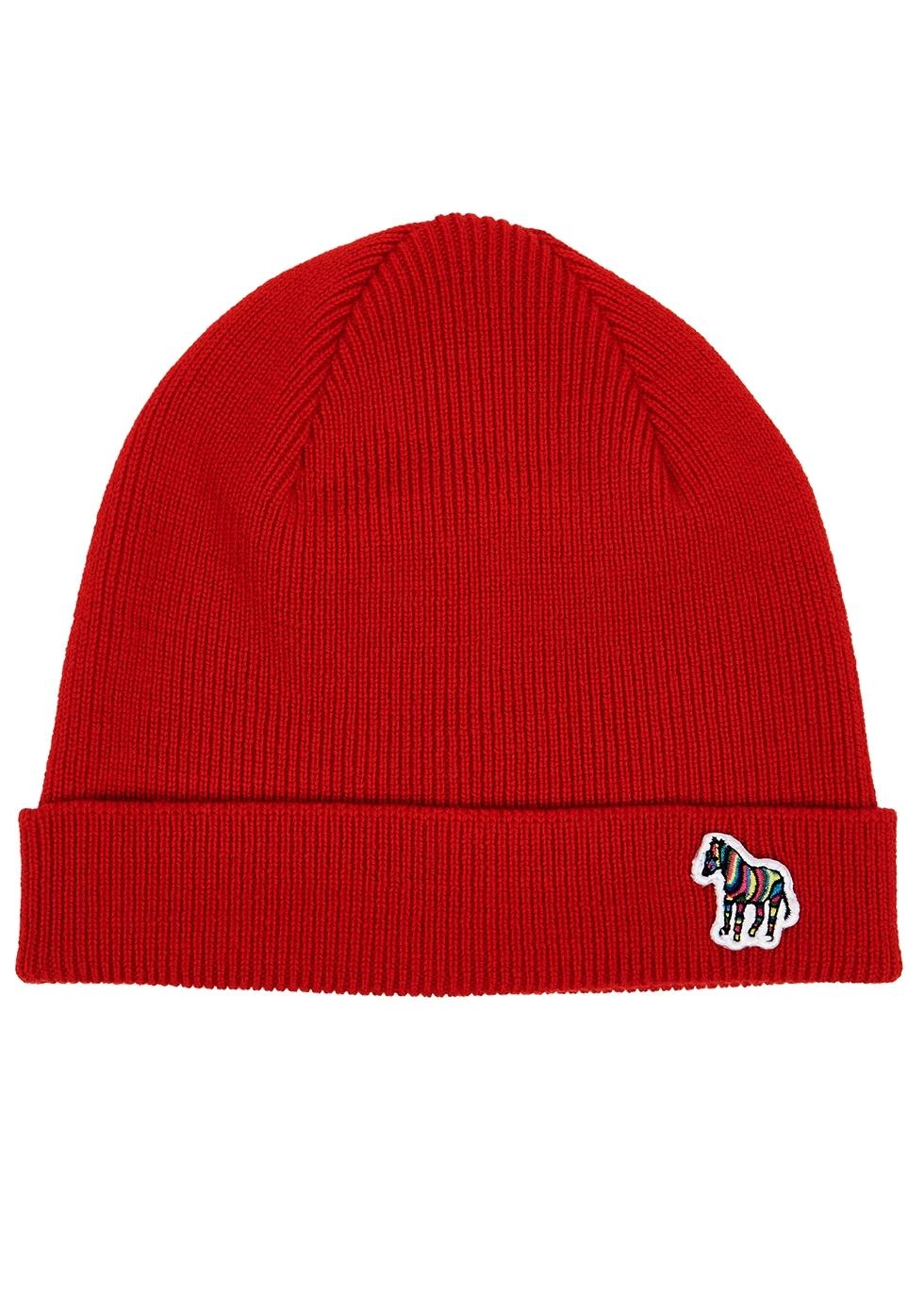 ac698c089f814 Men s Designer Hats - Harvey Nichols