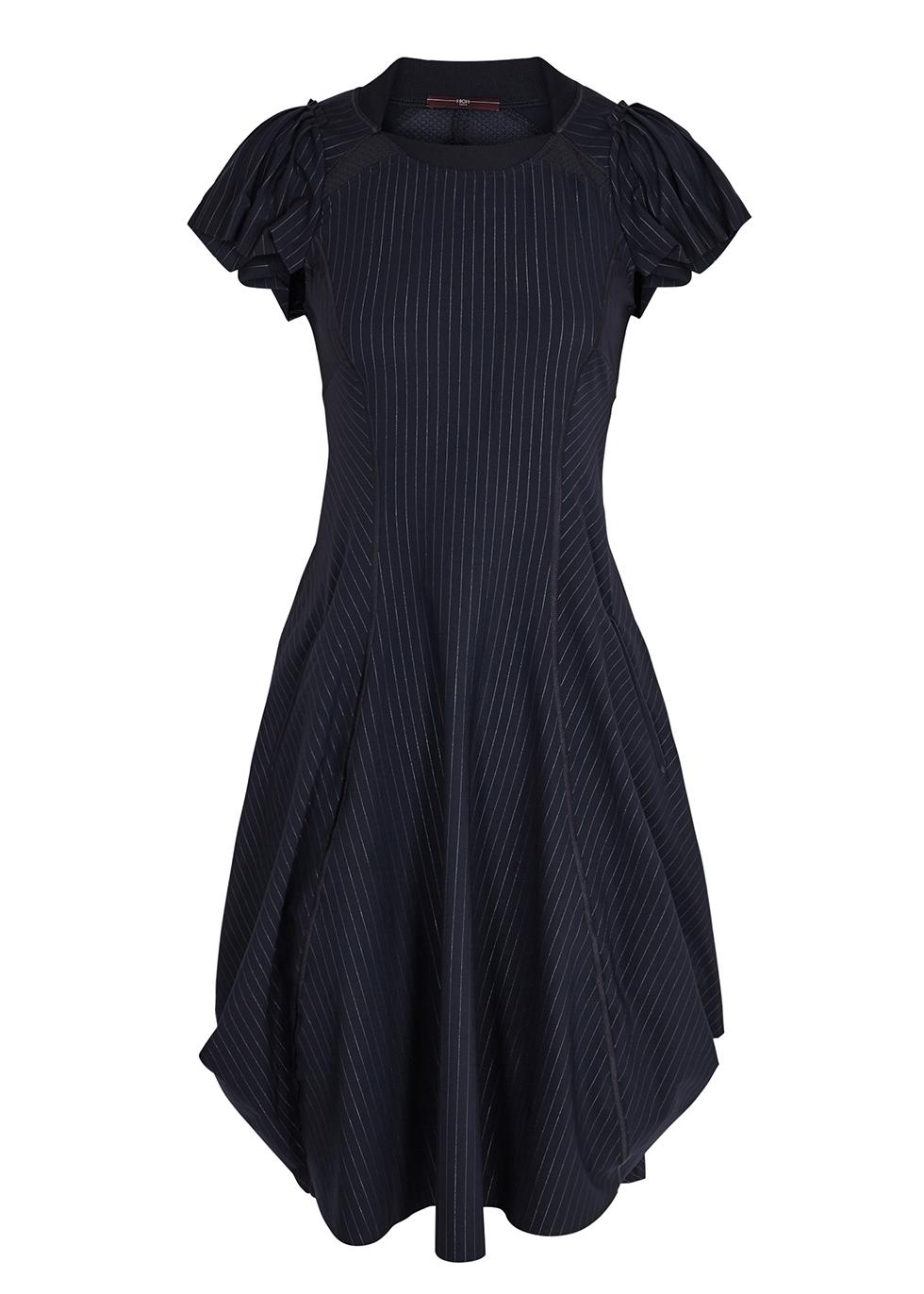 90a417e7a32 Designer Day Dresses - Luxury Brands - Harvey Nichols