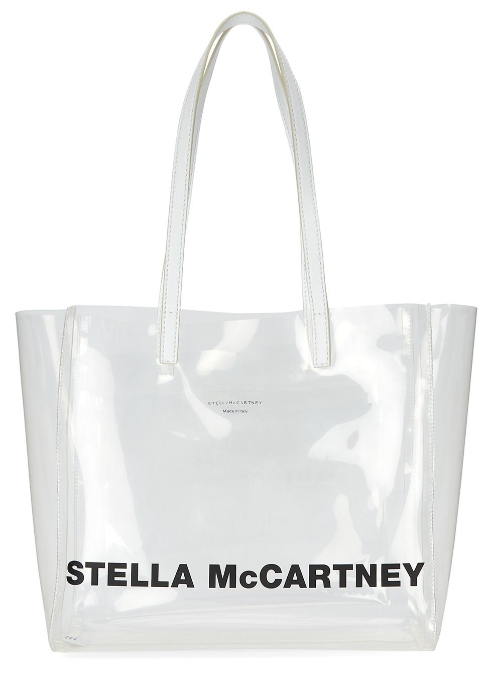 Stella McCartney Bags - Womens - Harvey Nichols 9b3cb9cb0a