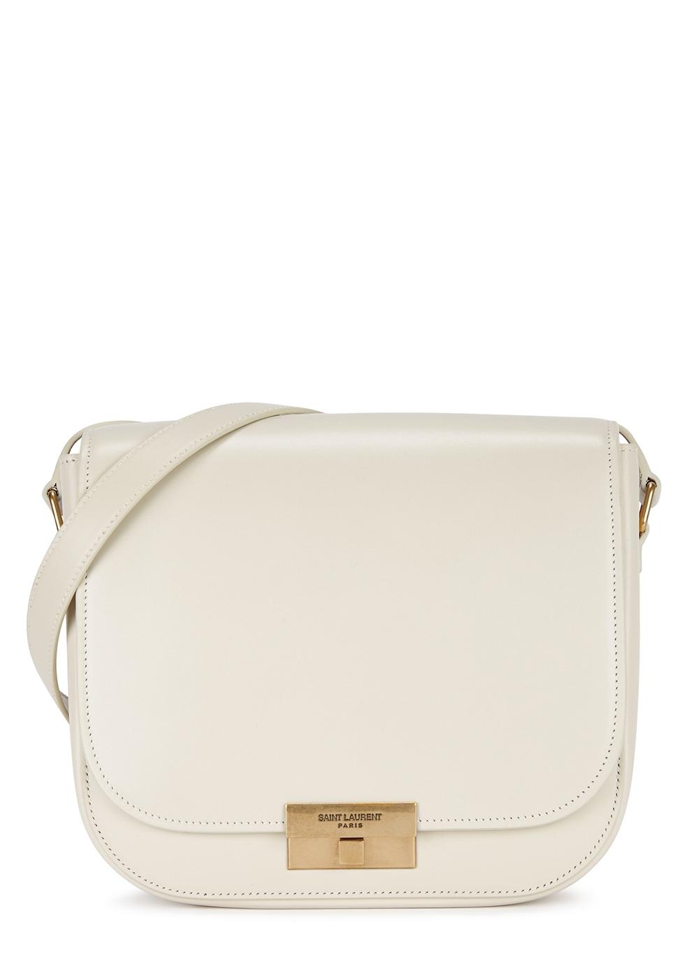 9ebc9b8659 Women s Designer Bags