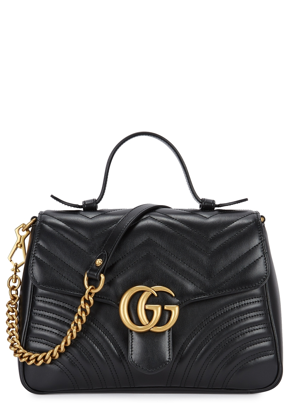 feb7d75e78e5 Women s Designer Bags