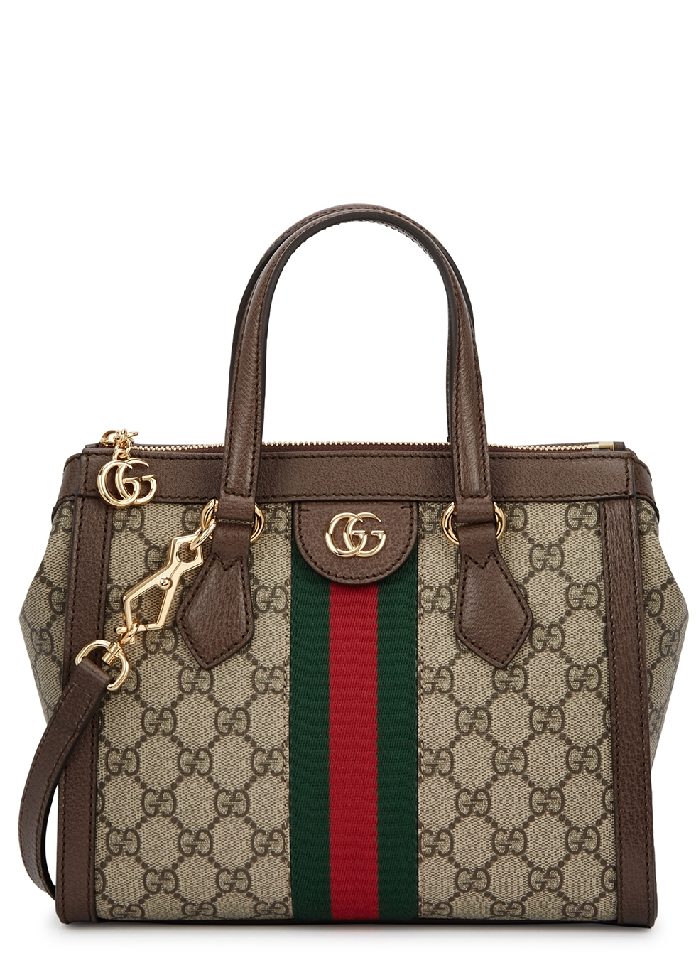 e7120959febc Women s Designer Bags