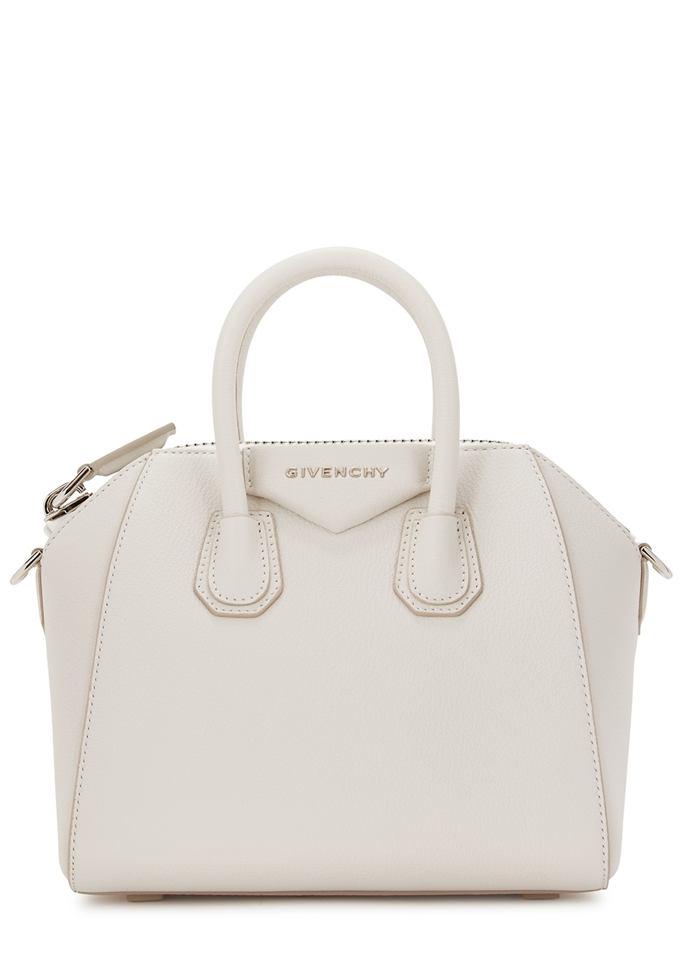 Women s Designer Tote Bags - Leather   Canvas - Harvey Nichols 6ce504ca78689