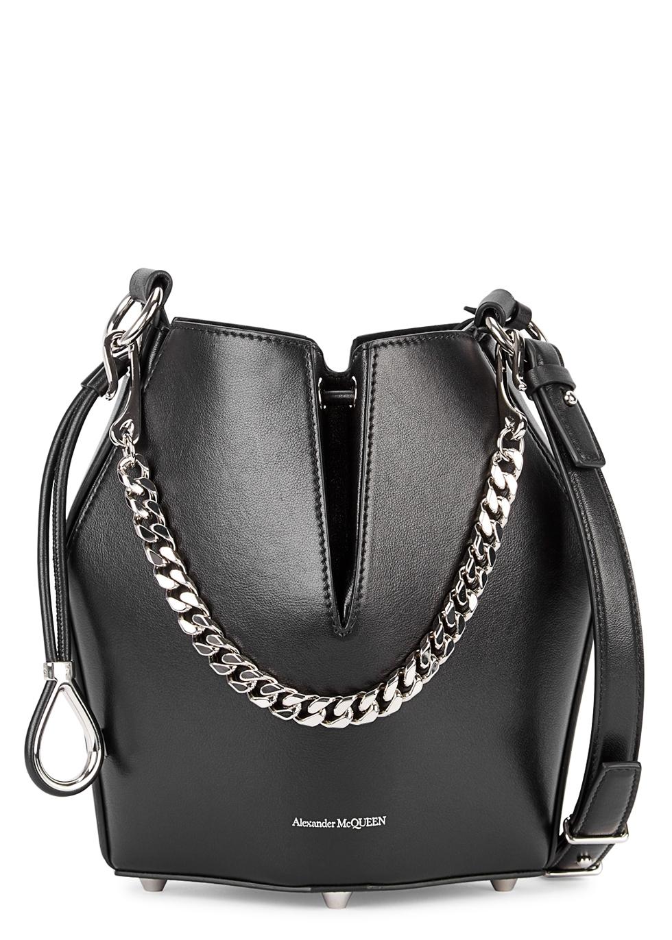 106dfb92ad37bb Alexander McQueen Scarves, Shoes, Dresses, Bags - Harvey Nichols