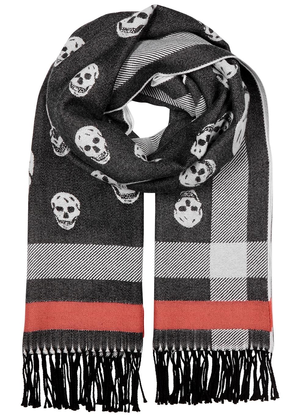 9cbb4a3c06a1 Women s Designer Scarves and Accessories - Harvey Nichols