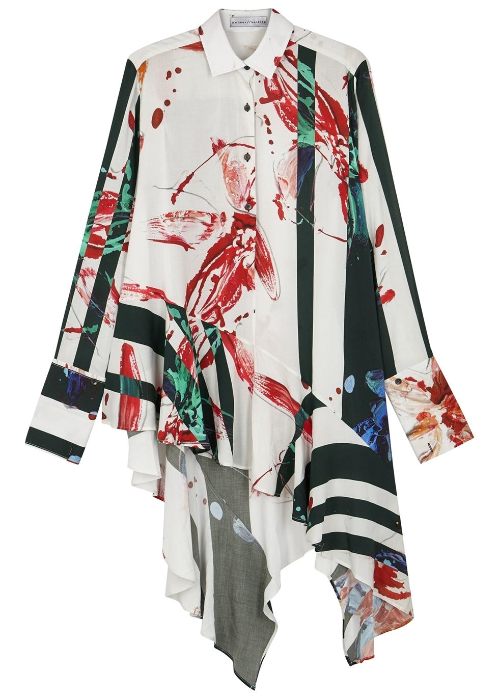 267373ada Women s Designer Clothing
