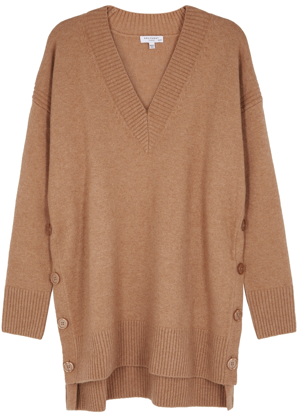 fb3cceaabea55 Women s Designer Knitwear and Jumpers - Harvey Nichols