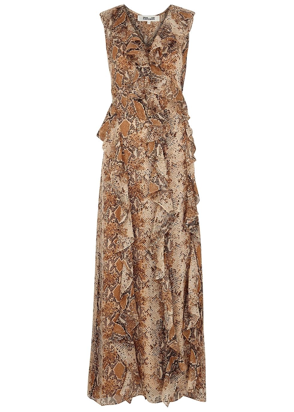 742fc3afcce Women s Designer Clothing