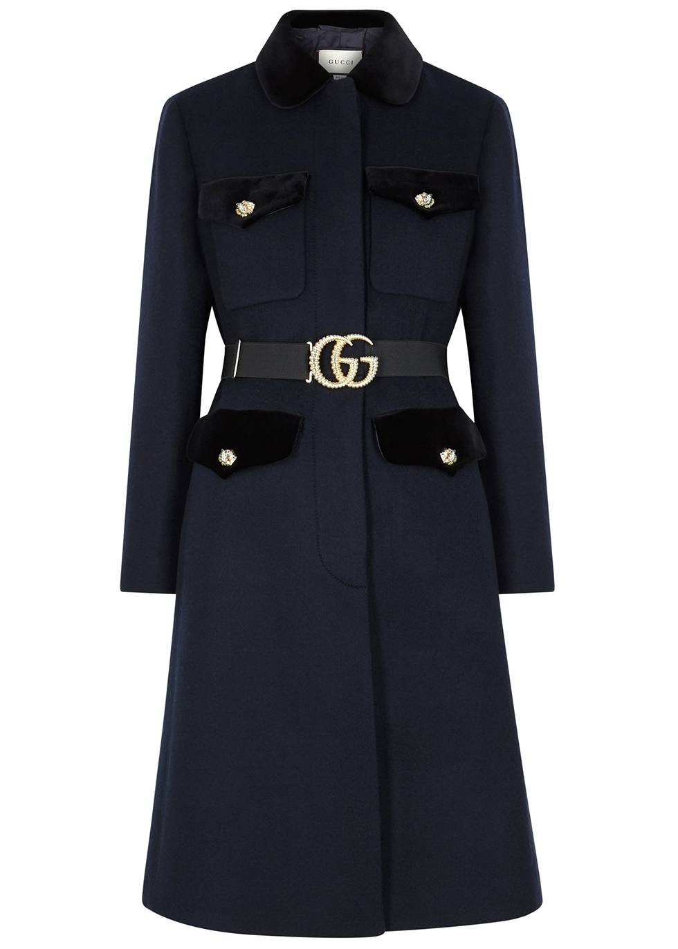 05a4c4e7f08c Gucci - Harvey Nichols