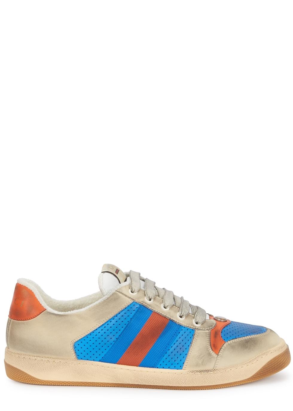 a8b38a6d56 Men s Designer Shoes - Men s Footwear - Harvey Nichols