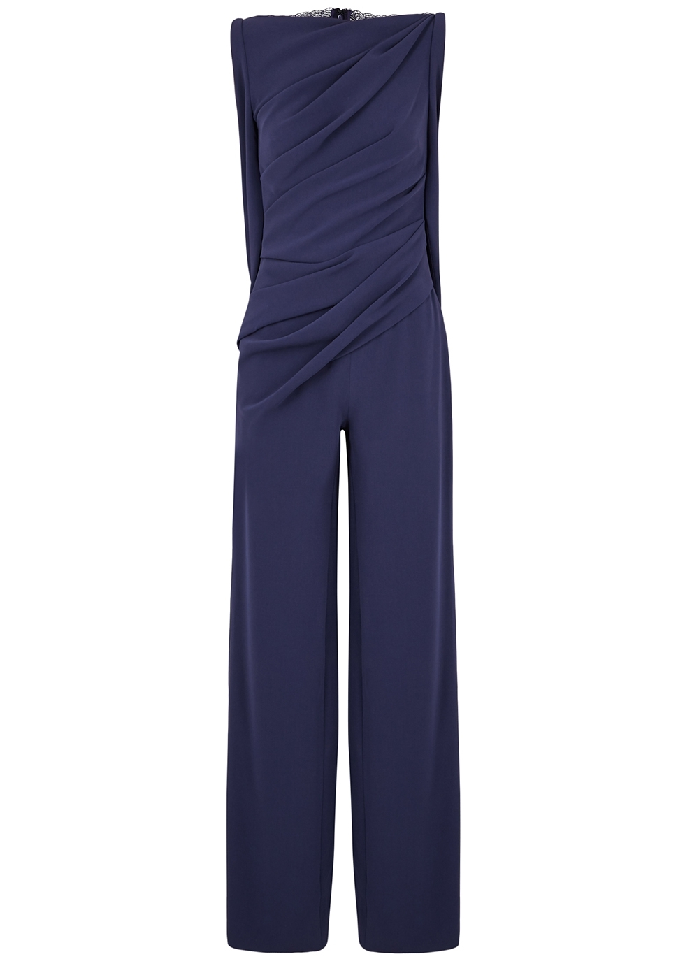 f2e8592cea3 Designer Jumpsuits and Luxury Playsuits - Harvey Nichols