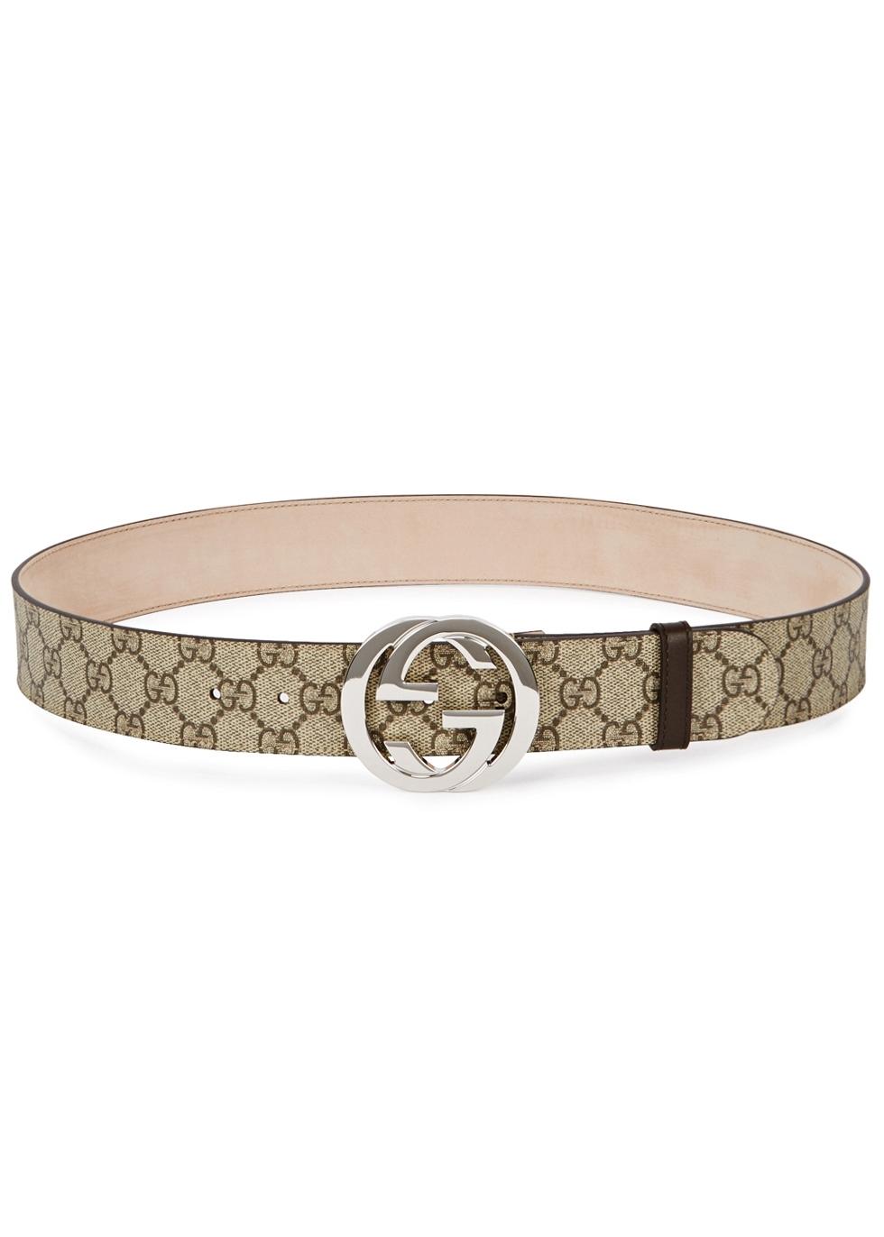 9c7bb312e8b Men s Designer Belts and Accessories - Harvey Nichols
