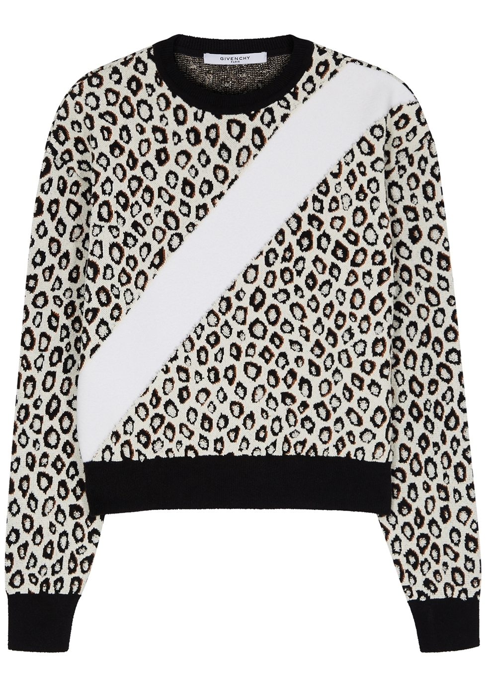 6270c564b2 Givenchy - Womens - Harvey Nichols