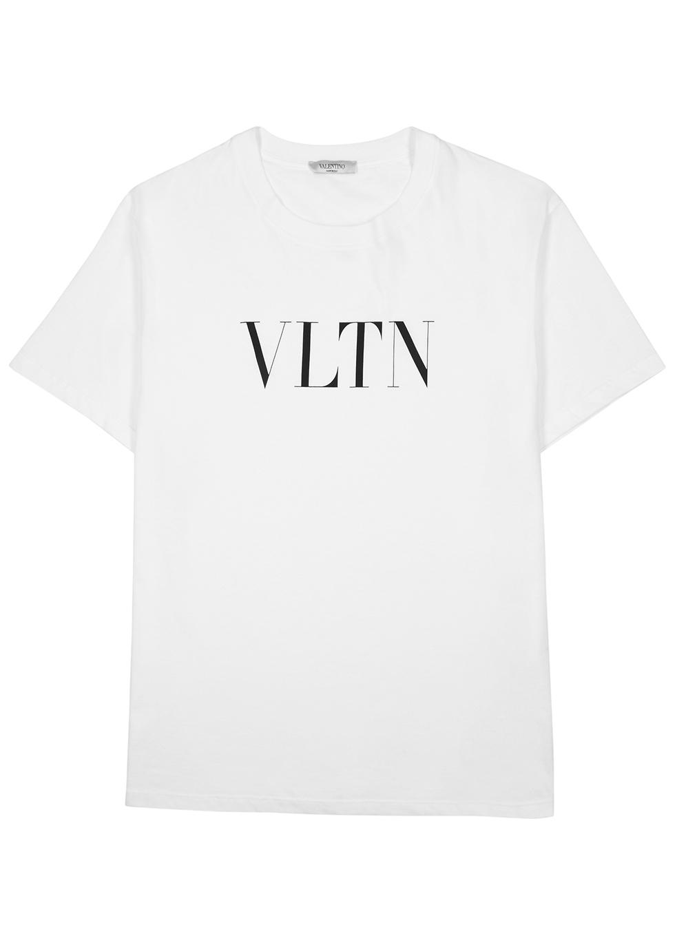 e67183b29144 T-shirts   Vests - Mens - Harvey Nichols