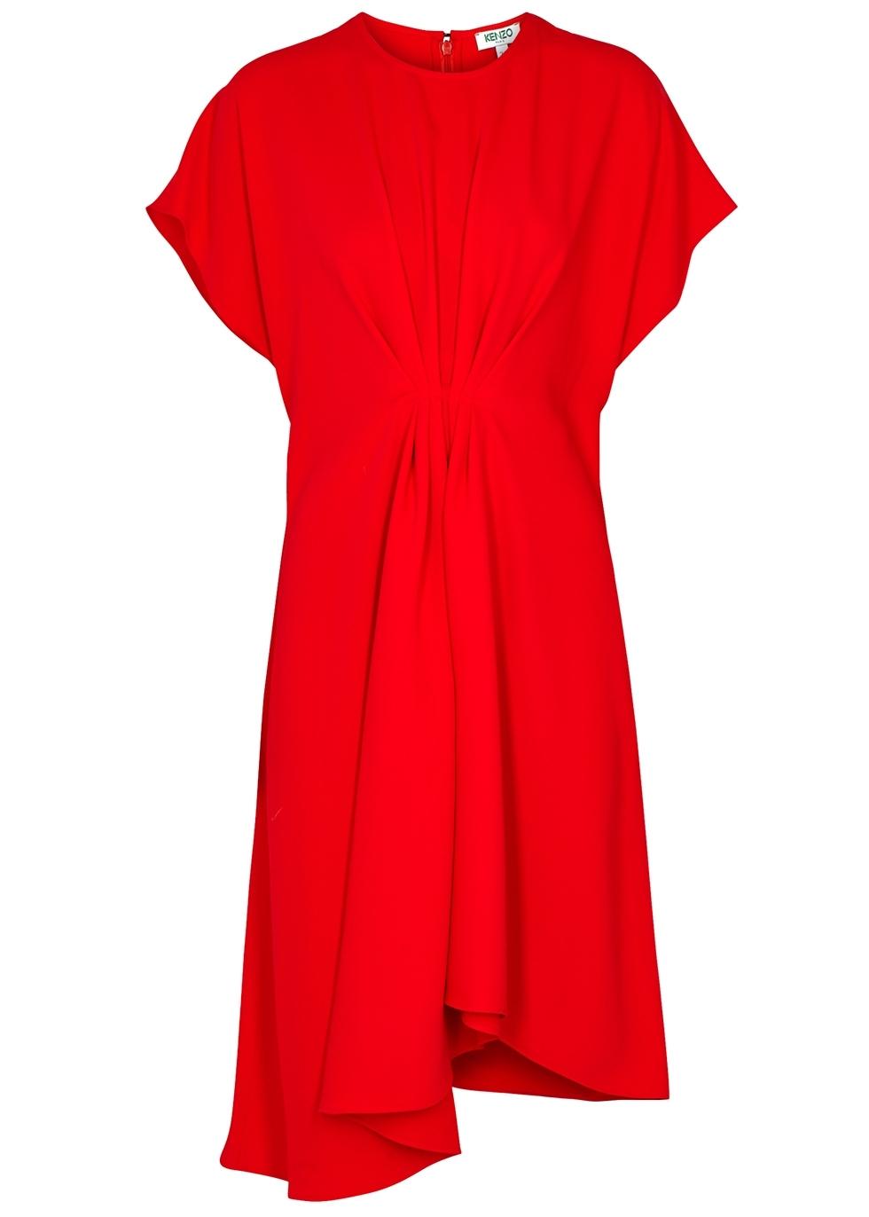 e700da29591d Designer Dresses   Designer Gowns - Harvey Nichols