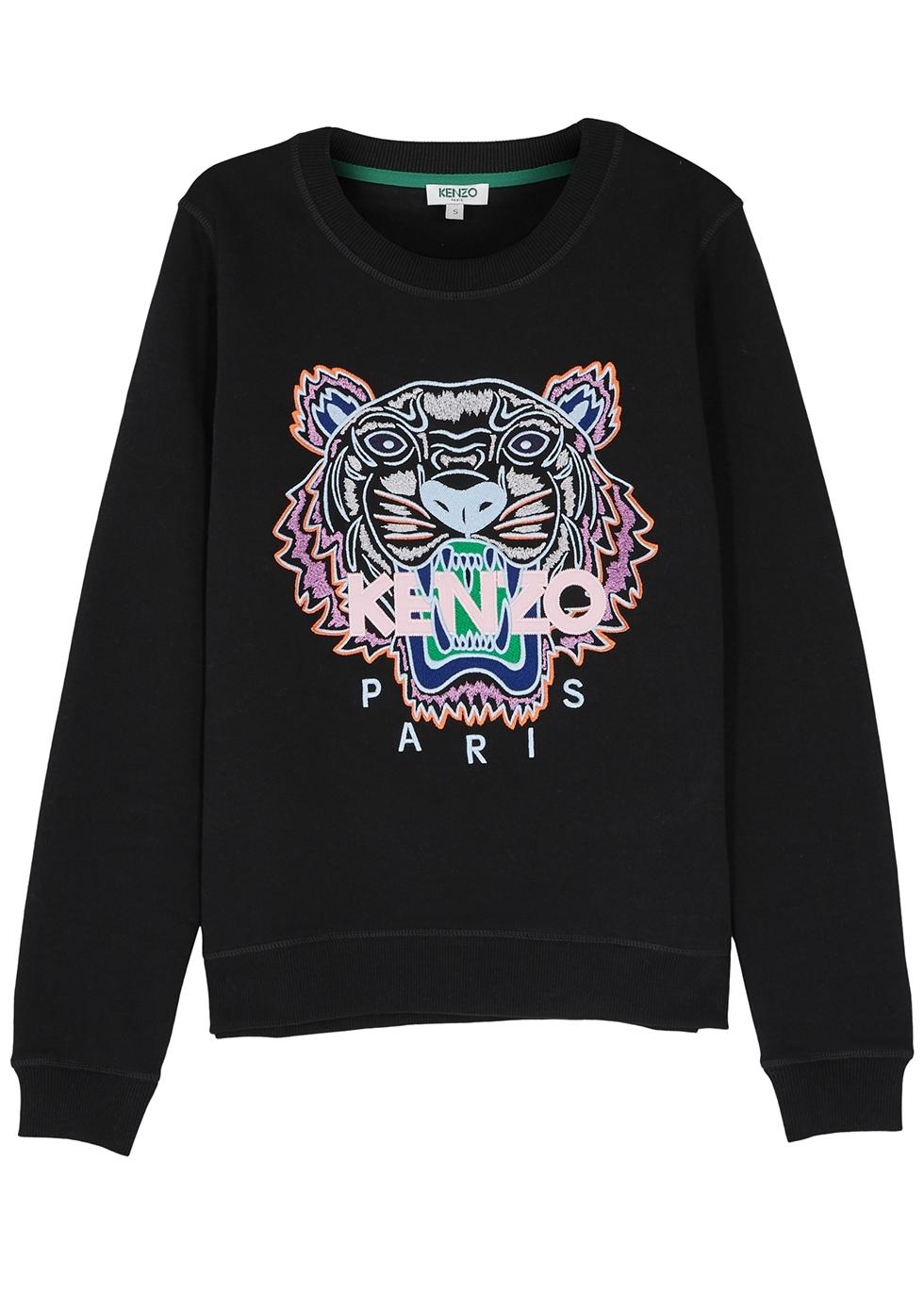 731a8894a28 Kenzo - Designer Sweatshirts