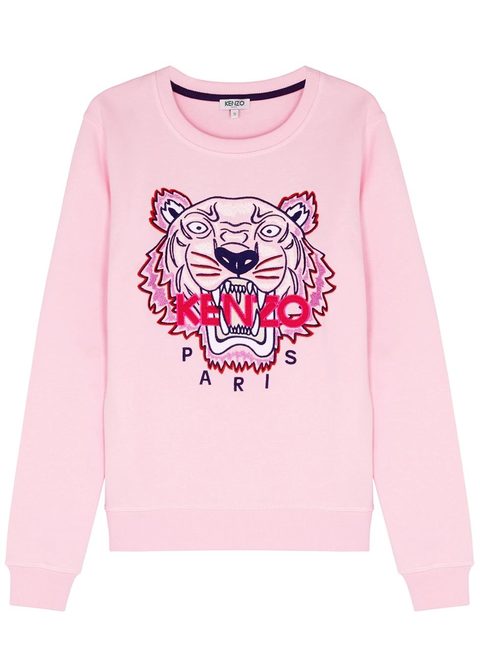 900b1d05efc7 Kenzo - Designer Sweatshirts