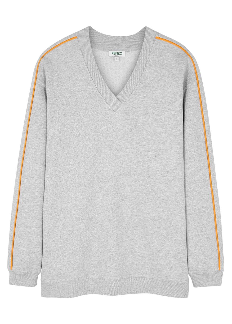 b689ddbad Kenzo - Designer Sweatshirts