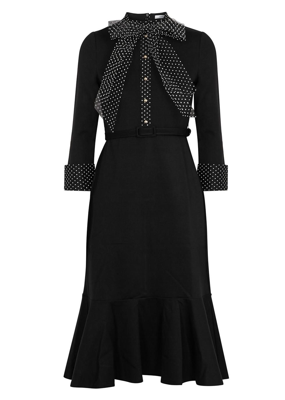 226bf0ab53c Designer Dresses   Designer Gowns - Harvey Nichols