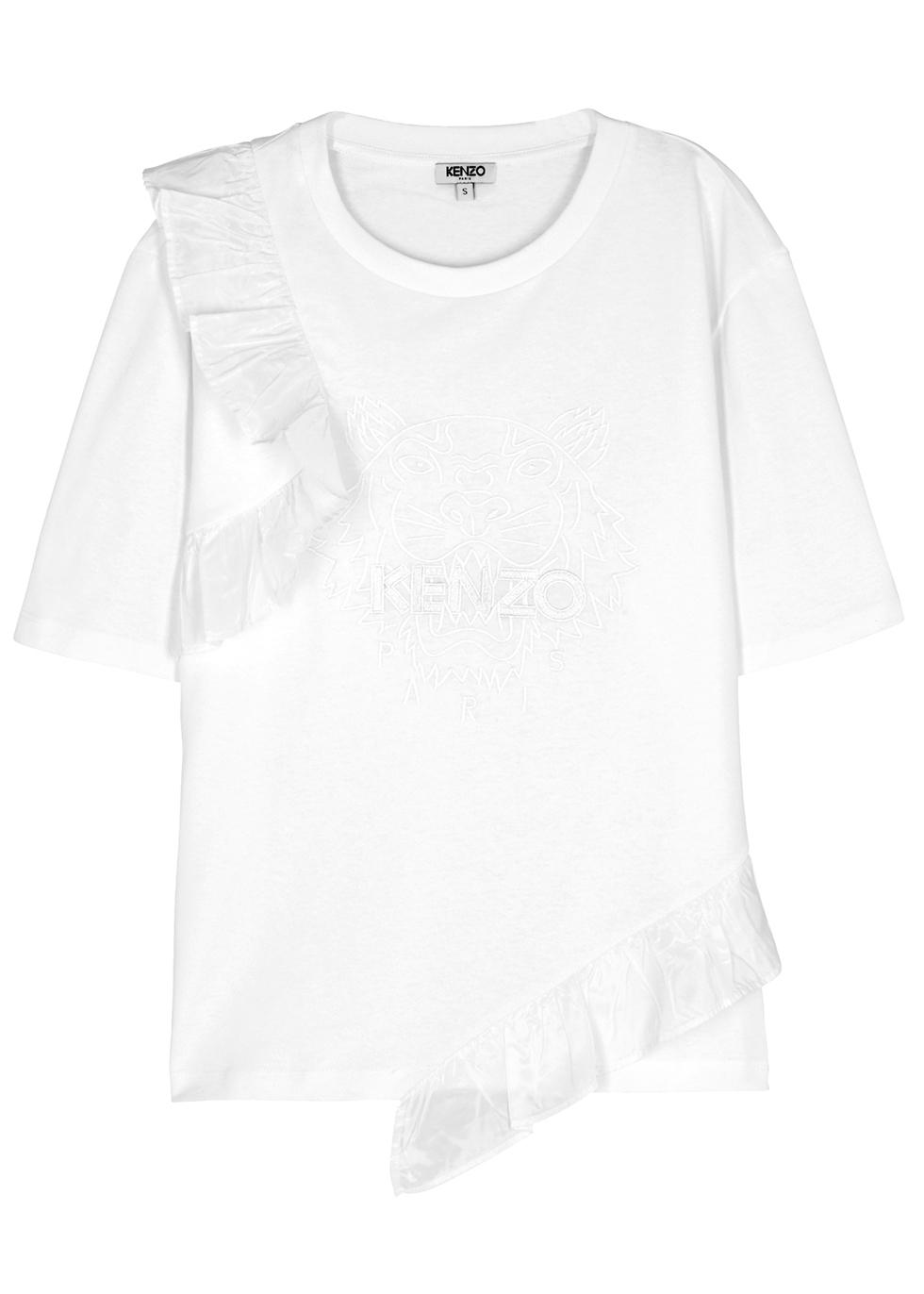 d9e53c82 Kenzo - Designer Sweatshirts, T-Shirts, Bags - Harvey Nichols