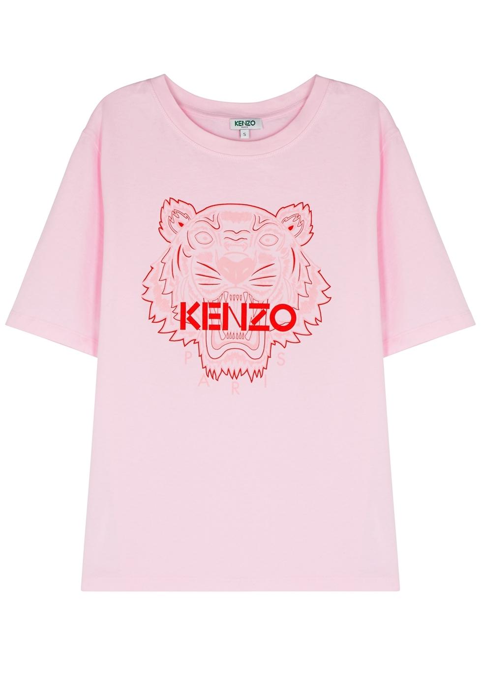 a5ce341f26c4 Women s Designer T-Shirts - Cotton