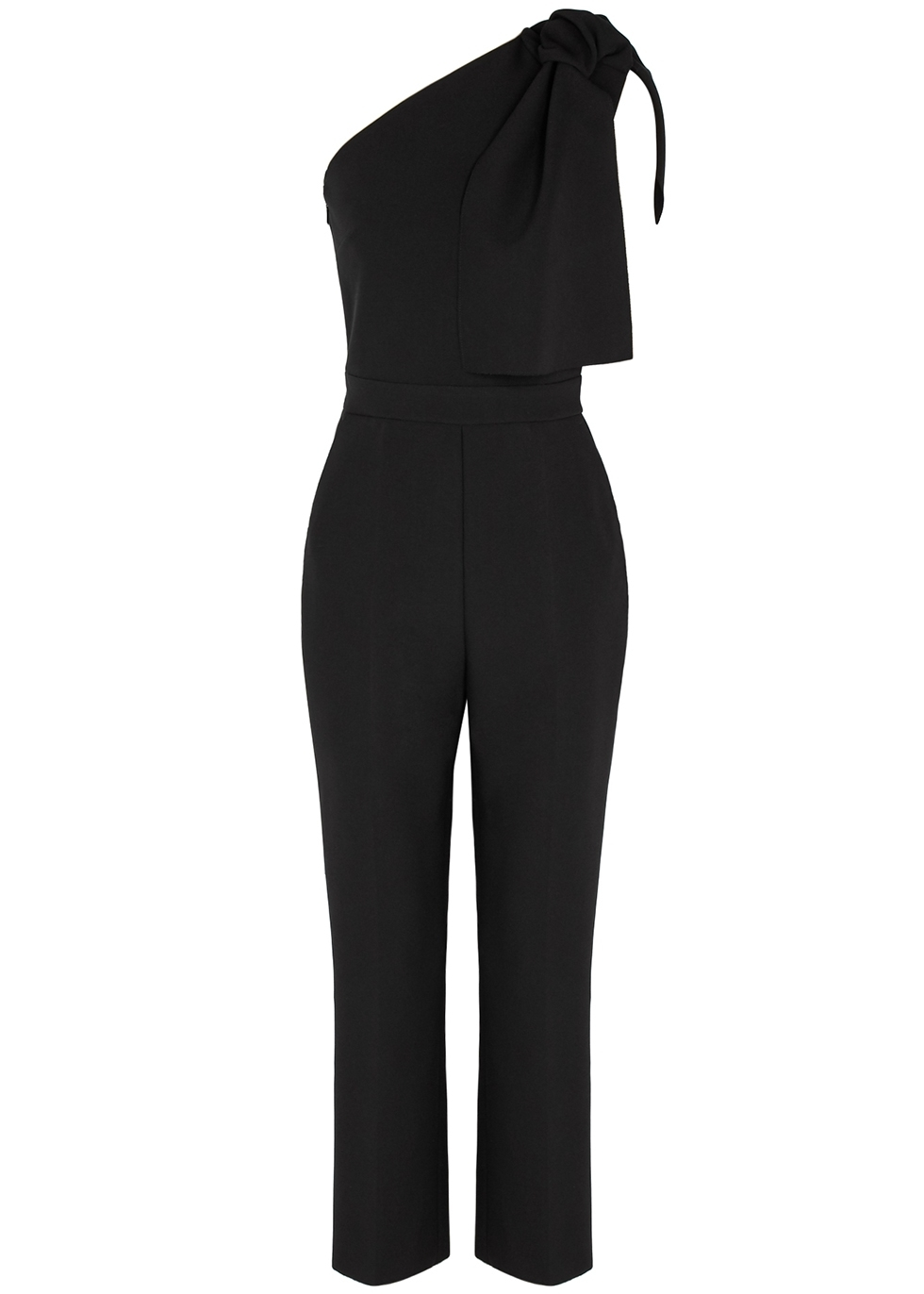 a33a045691 Designer Jumpsuits and Luxury Playsuits - Harvey Nichols