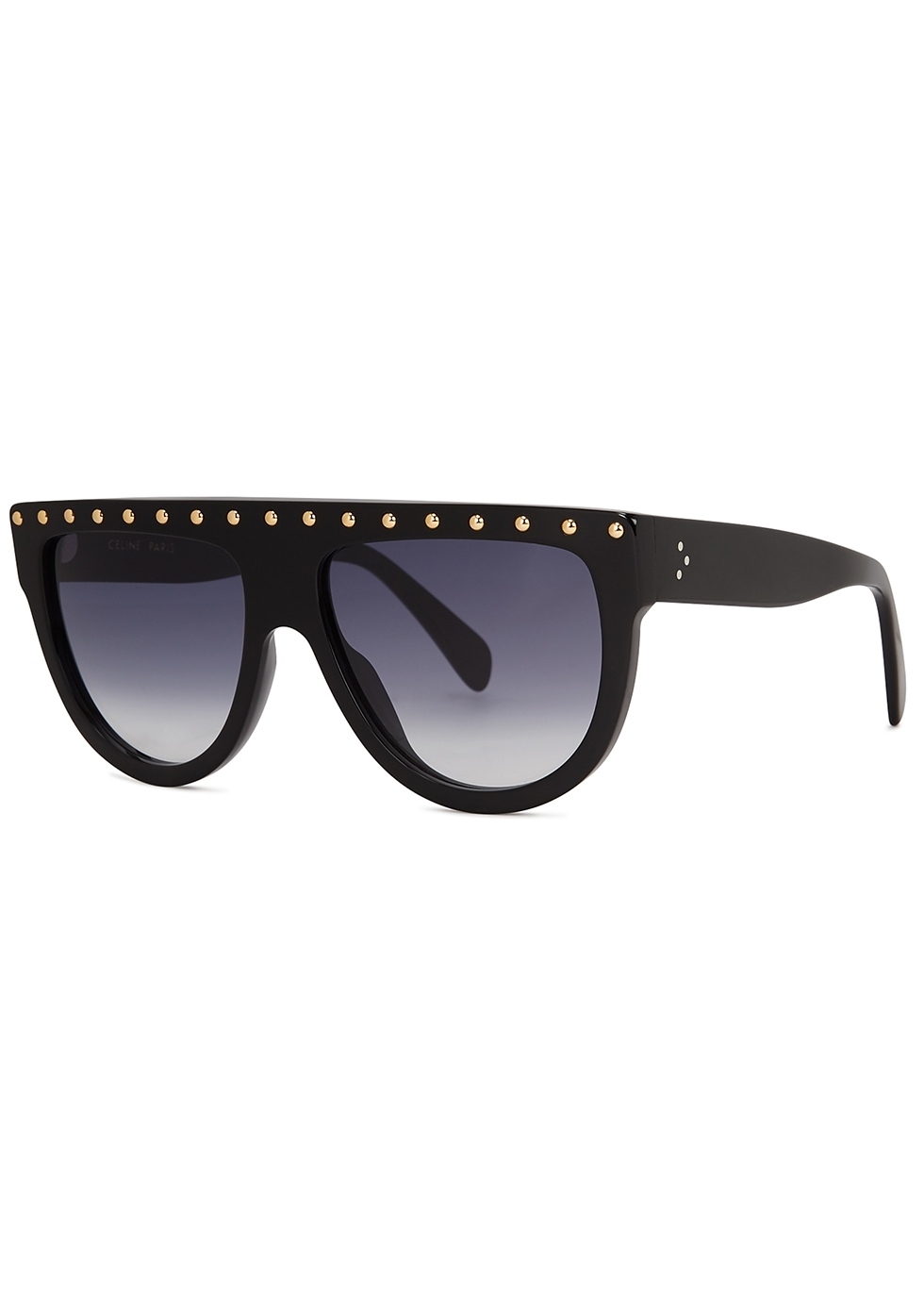 17121d83ec58 Women s Designer Sunglasses and Eyewear - Harvey Nichols