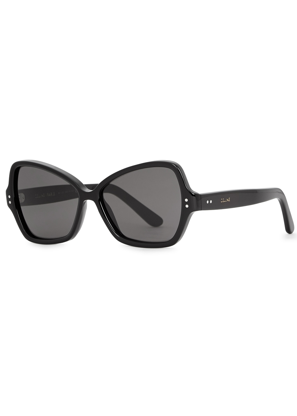 7f998164da Celine Sunglasses