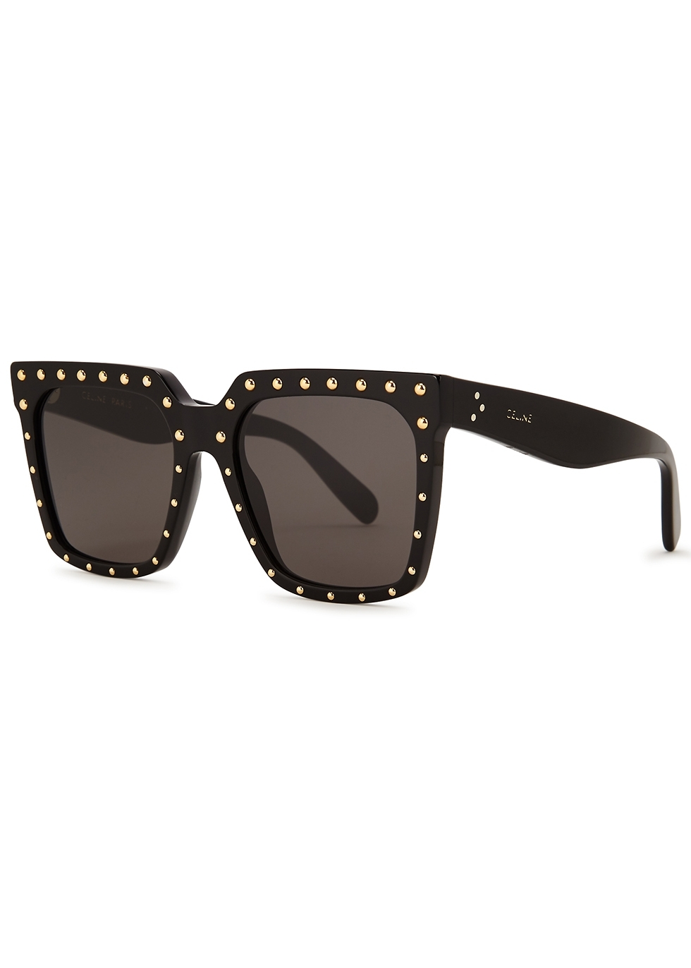 745c577ed16 Women s Designer Sunglasses and Eyewear - Harvey Nichols