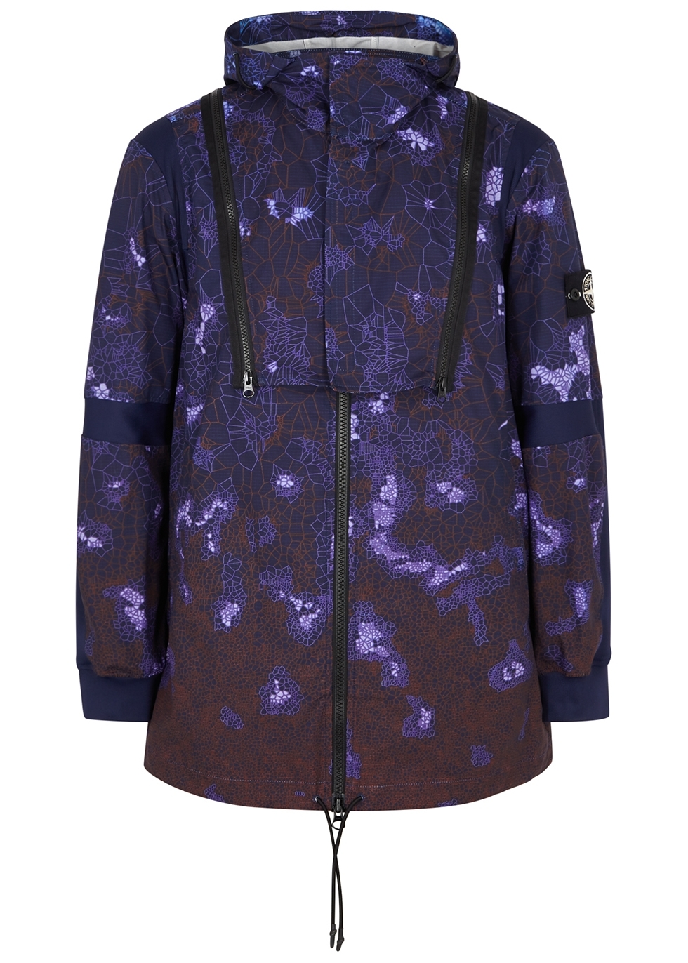 8d1eb9b0586d Men s Designer Jackets - Winter Jackets for Men - Harvey Nichols