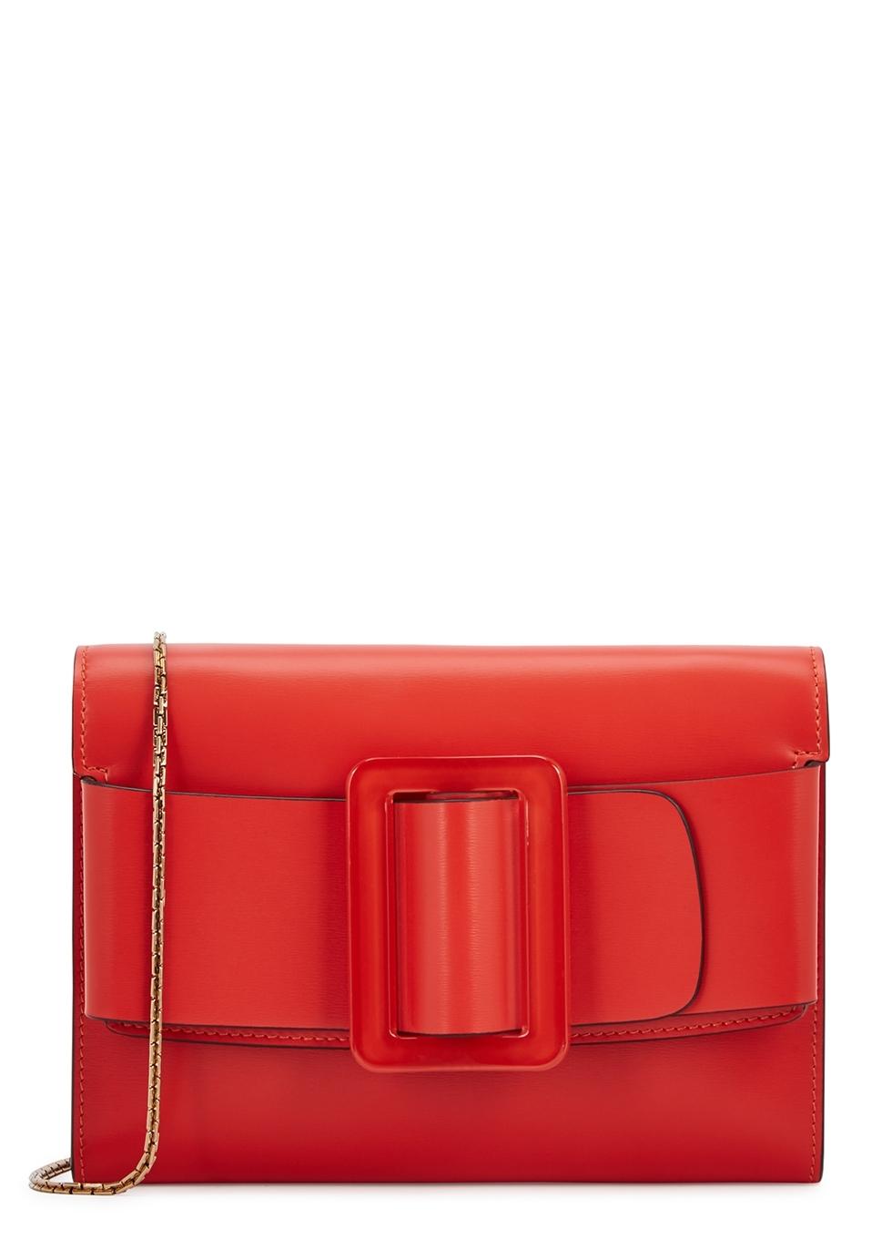 df43bbafa9a8 Designer Gifts For Her - Harvey Nichols