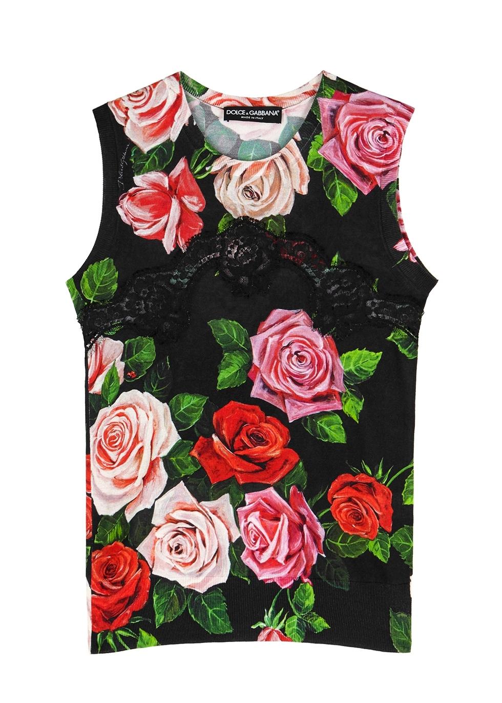 448f8a22c0e5 Dolce   Gabbana - Harvey Nichols